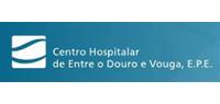 C. Hospitar de entre Douro e Vouga